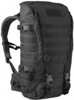 Рюкзак WISPORT Zipper Fox 40 40 л