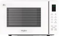Фото - Микроволновая печь Whirlpool MWF 201 W