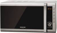 Фото - Микроволновая печь Sencor SMW 6001 DS