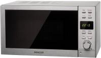 Фото - Микроволновая печь Sencor SMW 6022
