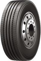 "Грузовая шина Tracmax GRT800  295/80 R22.5"" 152M"