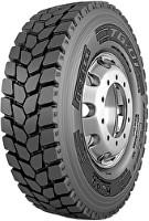 """Вантажна шина Pirelli TG01  315/80 R22.5"""" 156K"""