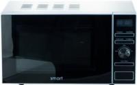 Фото - Микроволновая печь Smart MWO 20 ESM-QJ