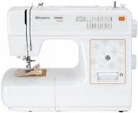 Швейная машина, оверлок Husqvarna Viking E10