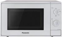 Фото - Микроволновая печь Panasonic NN-E22JM