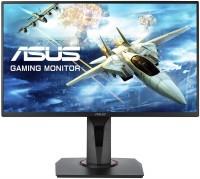 """Монитор Asus VG248QG 24"""""""