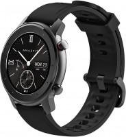 Смарт часы Xiaomi Amazfit GTR  42mm