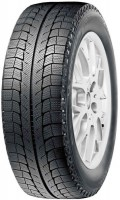 Шины Michelin Latitude X-Ice Xi2  235/55 R18 100T