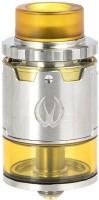 Электронная сигарета Vandy Vape Pyro V2 BF RDTA