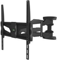 Подставка/крепление PIKO PTV-3D40