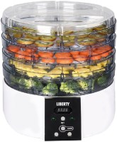 Сушилка фруктов LIBERTY FD-3314
