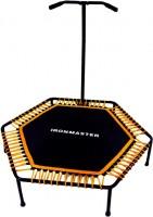 Батут IronMaster IRTP06-50
