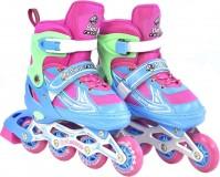 Роликовые коньки Best Rollers Skates