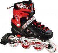 Роликовые коньки Scale Sports Sport Skates