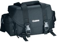 Фото - Сумка для камеры Canon Gadget Bag 2400