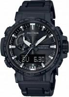 Фото - Наручные часы Casio PRW-60FC-1A