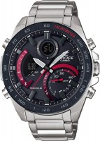 Наручные часы Casio ECB-900DB-1A