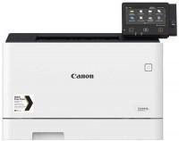 Фото - Принтер Canon i-SENSYS LBP664CX
