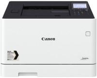 Фото - Принтер Canon i-SENSYS LBP663CDW