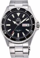 Фото - Наручные часы Orient RA-AA0001B