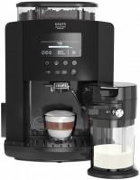Кофеварка Krups Essential EA 819N