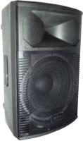 Акустическая система BIG BIT15A MP3