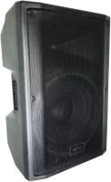 Акустическая система BIG PRO15A MP3