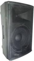 Акустическая система BIG LAB15A MP3