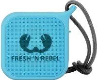 Портативная колонка Fresh n Rebel Rockbox Pebble