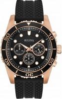 Фото - Наручные часы Bulova 98A192