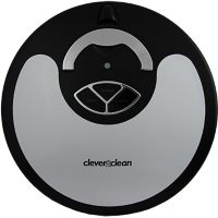 Пылесос Clever&Clean Zpro-Series Z10 III LPower