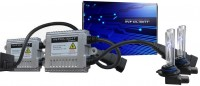 Фото - Автолампа InfoLight Expert H8 6000K Kit