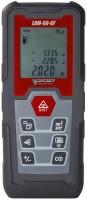 Нивелир / уровень / дальномер Forte LDM-60-6F 83912 60м