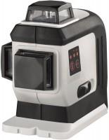 Нивелир / уровень / дальномер Laserliner PowerPlane-Laser 3D Plus держатель