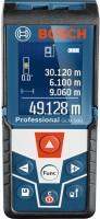 Нивелир / уровень / дальномер Bosch GLM 500 Professional 0601072H00 50м