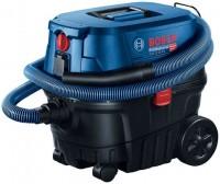 Пылесос Bosch GAS 12-25 PL