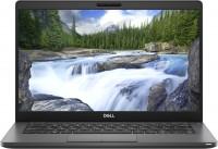 Фото - Ноутбук Dell Latitude 13 5300 (N289L530013ERCW10)