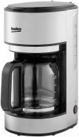 Кофеварка Beko CFM6350I