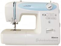 Швейная машина / оверлок Minerva La Vento 730LV