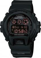 Фото - Наручные часы Casio DW-6900MS-1