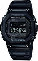Фото - Наручные часы Casio GMW-B5000GD-1