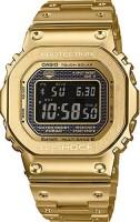 Фото - Наручные часы Casio GMW-B5000GD-9