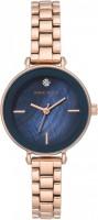 Фото - Наручные часы Anne Klein 3386 NMRG