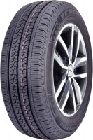 Шины Tracmax X-privilo VS450  225/75 R16 121R