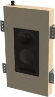 Акустическая система ProAudio SCRS-6im