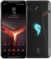 Мобильный телефон Asus ROG Phone 2 256GB