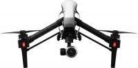Квадрокоптер (дрон) DJI Inspire 1 V2.0