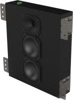Акустическая система ProAudio SCRS-25im
