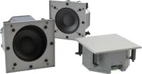 Акустическая система ProAudio SCRS-6c-IW