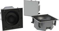 Акустическая система ProAudio SCRS-6c-ica